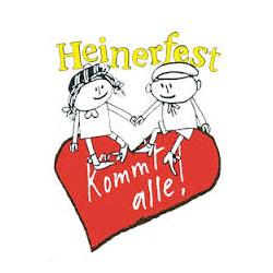 Heinerfest