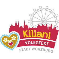 Kiliani Volksfest