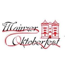 Mainzer Oktoberfest